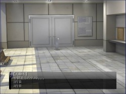 [C84]『RaidersSphere4th』ゲーム画面 5