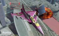 大崎一番太郎、空を飛ぶ! 2[間違った社員教育 お徳用]