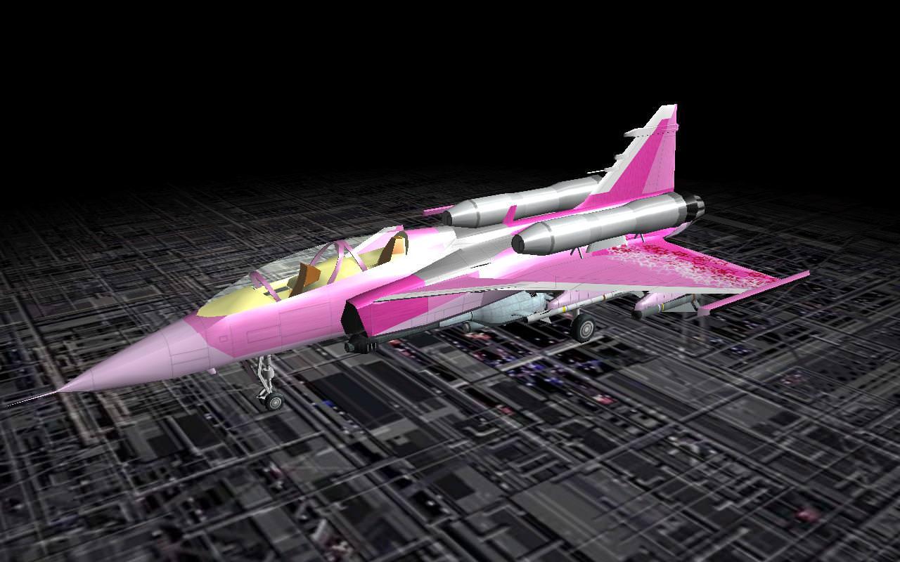 KNA-39レーシングタイプ 1[間違った社員教育 お徳用]