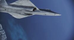 YF-23A[エースコンバット インフィニティ]