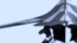 デルフィナスシリーズと思しき機体 1[エースコンバット インフィニティ]