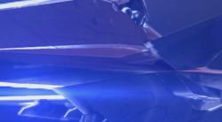 ADF-01[エースコンバット インフィニティ]