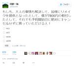 エースコンバットシリーズファンがリメイクを望む作品アンケート(2016年4月版)