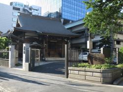 JR新宿駅→ゲームBAR☆ベースビルドNo.3の経路3