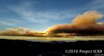 十分に発達した描画技術による空は、見分けがつかない[デジゲー博2016][Project ICKX]
