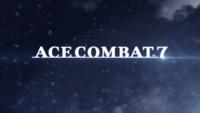 「対比」がテーマとなる『エースコンバット7』のストーリーは2020年頃が舞台
