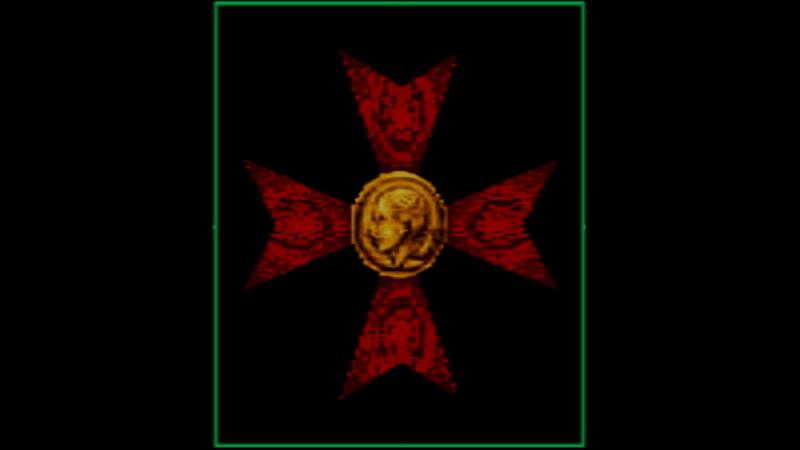 エースコンバット2 勲章獲得条件