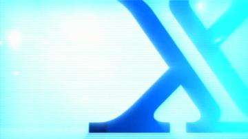 エースコンバットX スカイズ・オブ・デセプション 攻略トップページ