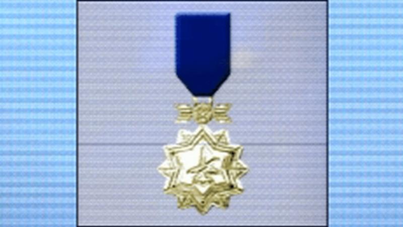 エースコンバットX 勲章獲得条件